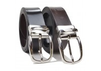Belts (0)