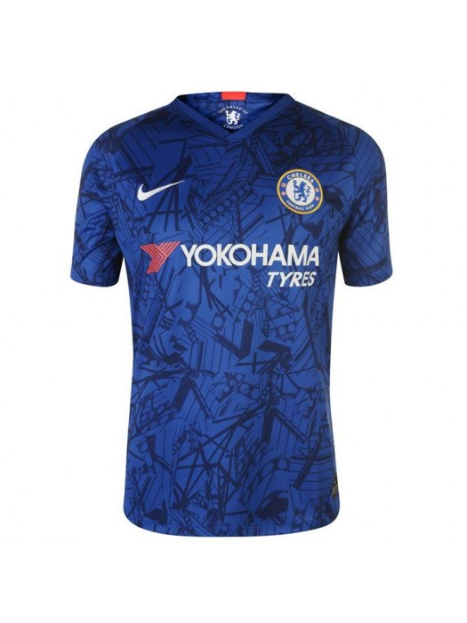 Chelsea Home Jersey 2019/2020