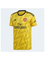 Arsenal Away Jersey 2019/2020