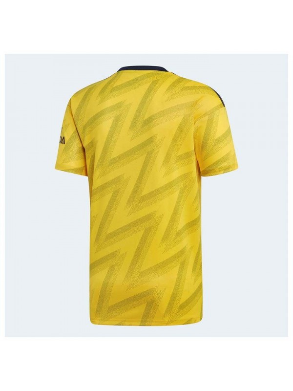 Arsenal Home Jersey 2019/2020 in Nigeria