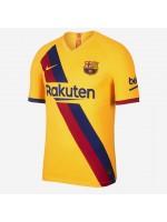 Barcelona Away Jersey 2019/2020