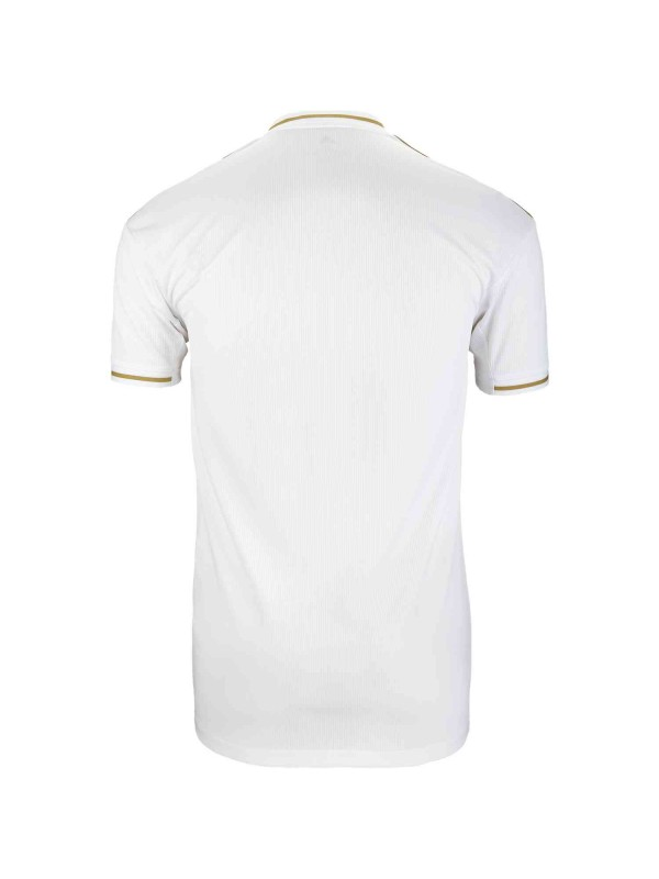 Real Madrid Home Jersey 2019/2020 in Nigeria