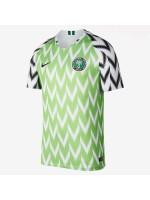 NIGERIA NATIONAL  AWAY JERSEY 2018