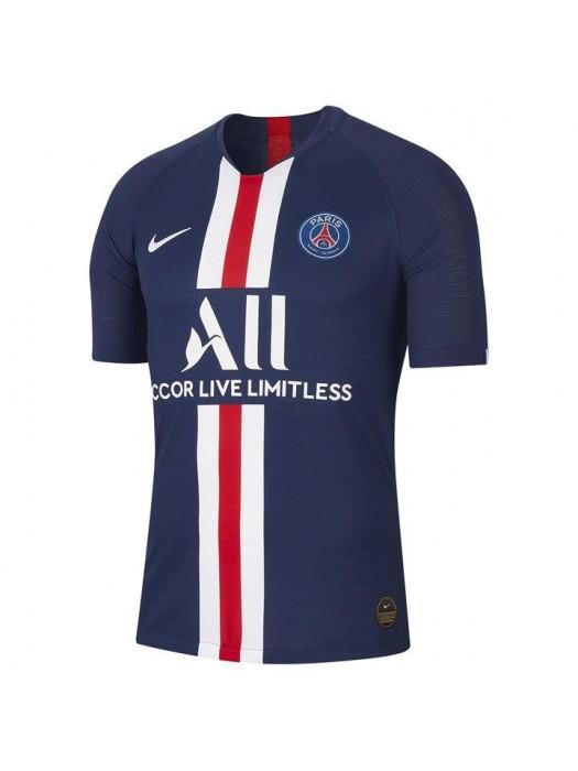 Authentic Paris Saint Germain Home Jersey 2019/2020. psg jersey 2020 in Nigeria