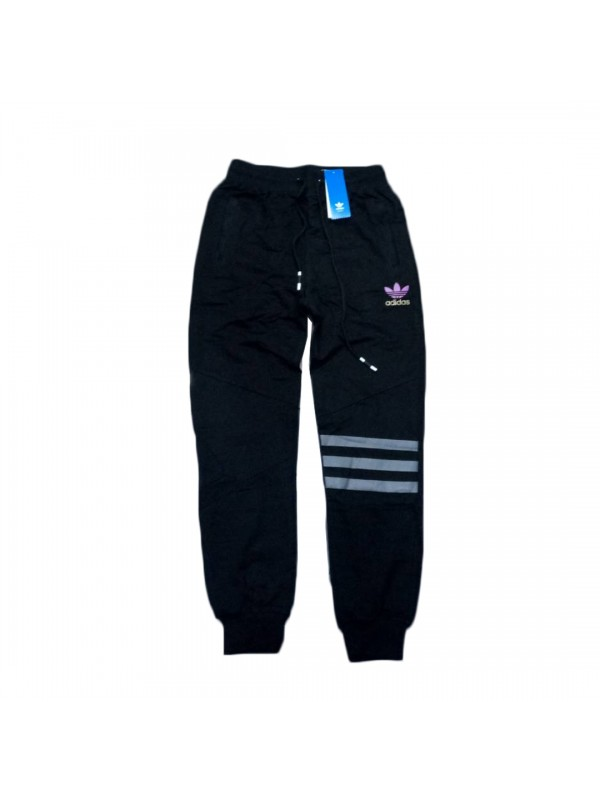 f3675d2d Buy Men's Joggers And Sweat Pants Online In Nigeria