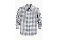 Shirts (6)