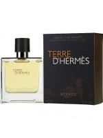 Terre D'hermes Perfume 75ml