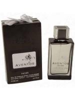 Aventos Noir Perfume 100ml