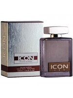Icon Pour Homme Perfume 100ml