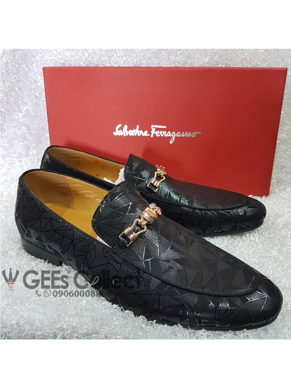 a8f83658da36 Buy Men s Luxury Shoes Online In Nigeria