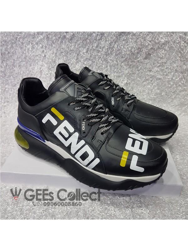 Buy Men s Sneakers Online In Nigeria 57daebf0e