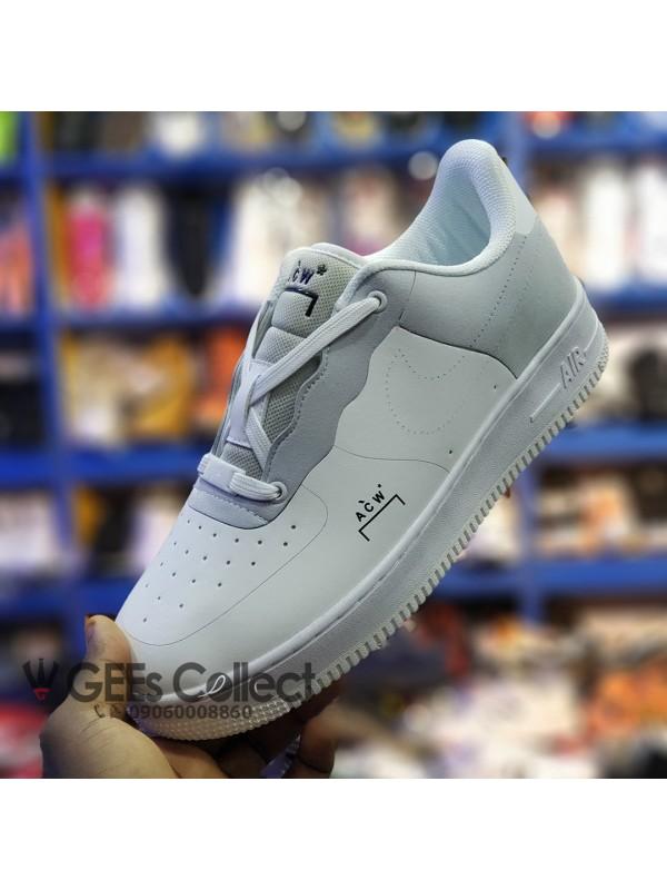 Buy Sneakers Nigeria Online In Men's byv76gYf