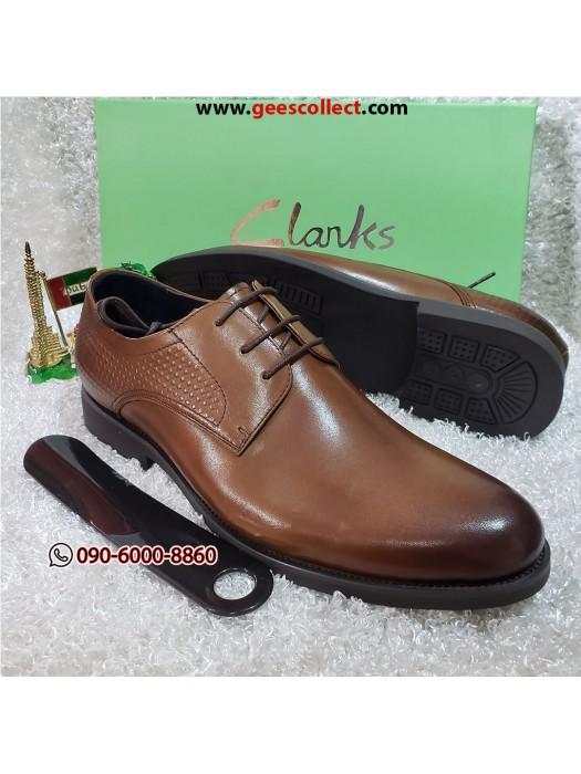 clark shoes in lagos nigeria
