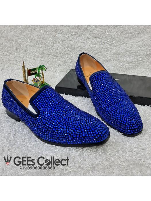 Men shoes in Lagos Nigeria