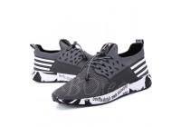Sneakers (1)