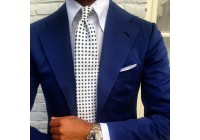 Corporate Suits  (1)