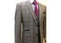 Luxury Suits (0)